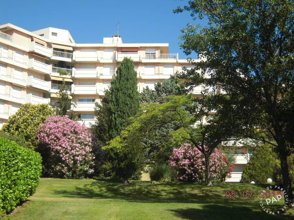 Location Appartement Montpellier 4 Personnes Dès 300 Euros Par