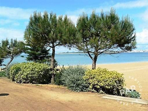 La Rochelle - dès 495euros par semaine - 4personnes