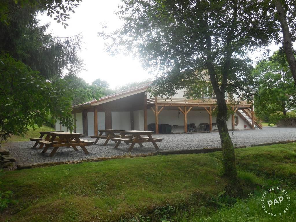 Maison 15 Km Gerardmer
