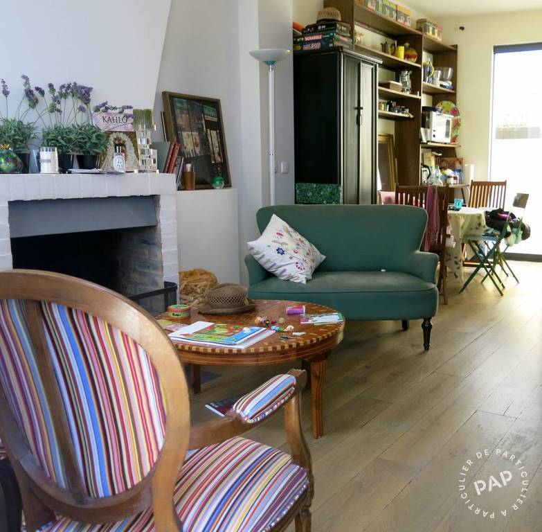 location maison particulier trouville sur mer 14360 particulier pap vacances. Black Bedroom Furniture Sets. Home Design Ideas
