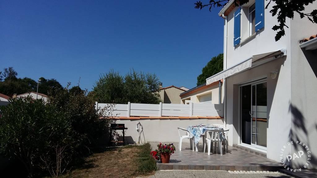 La Tremblade/Ronce Les Bains