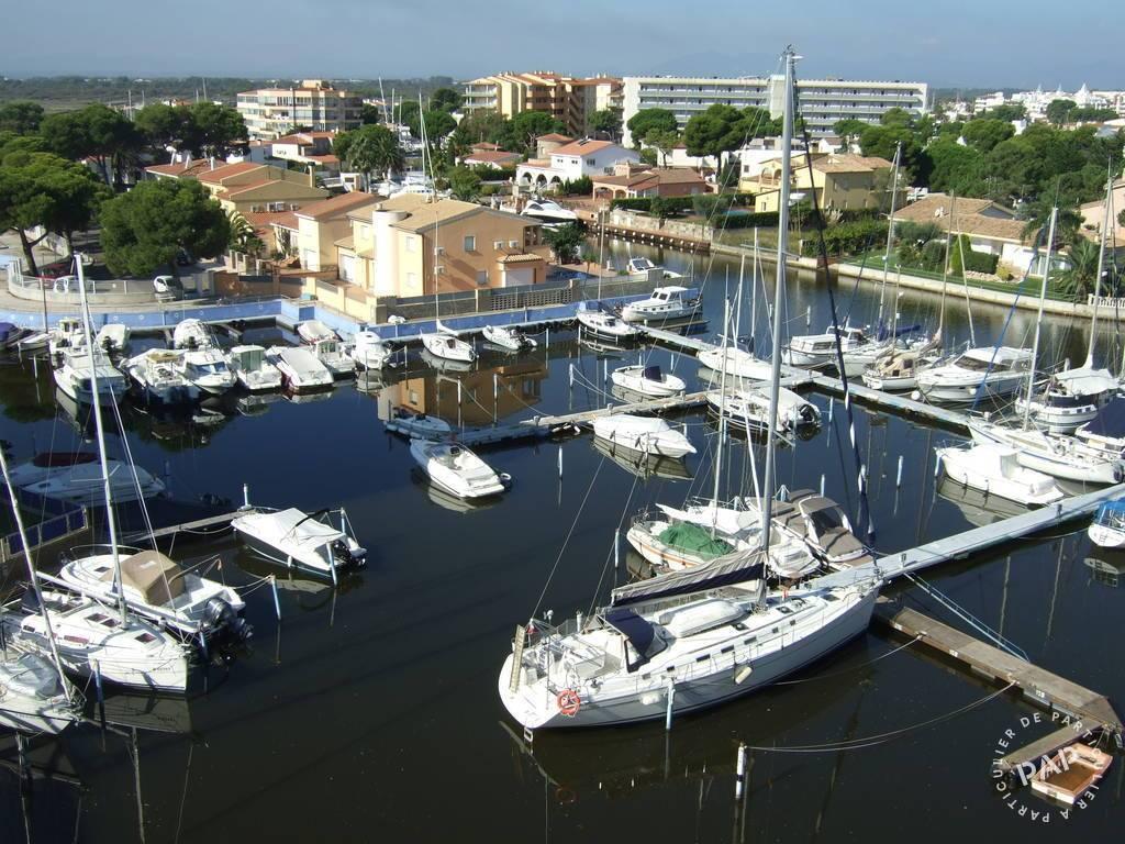 Santa Margarida - d�s 350 euros par semaine - 6 personnes