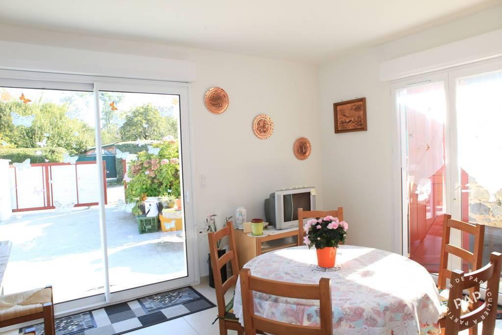 location appartement hendaye 4 personnes d s 420 euros par semaine ref 206802166. Black Bedroom Furniture Sets. Home Design Ideas
