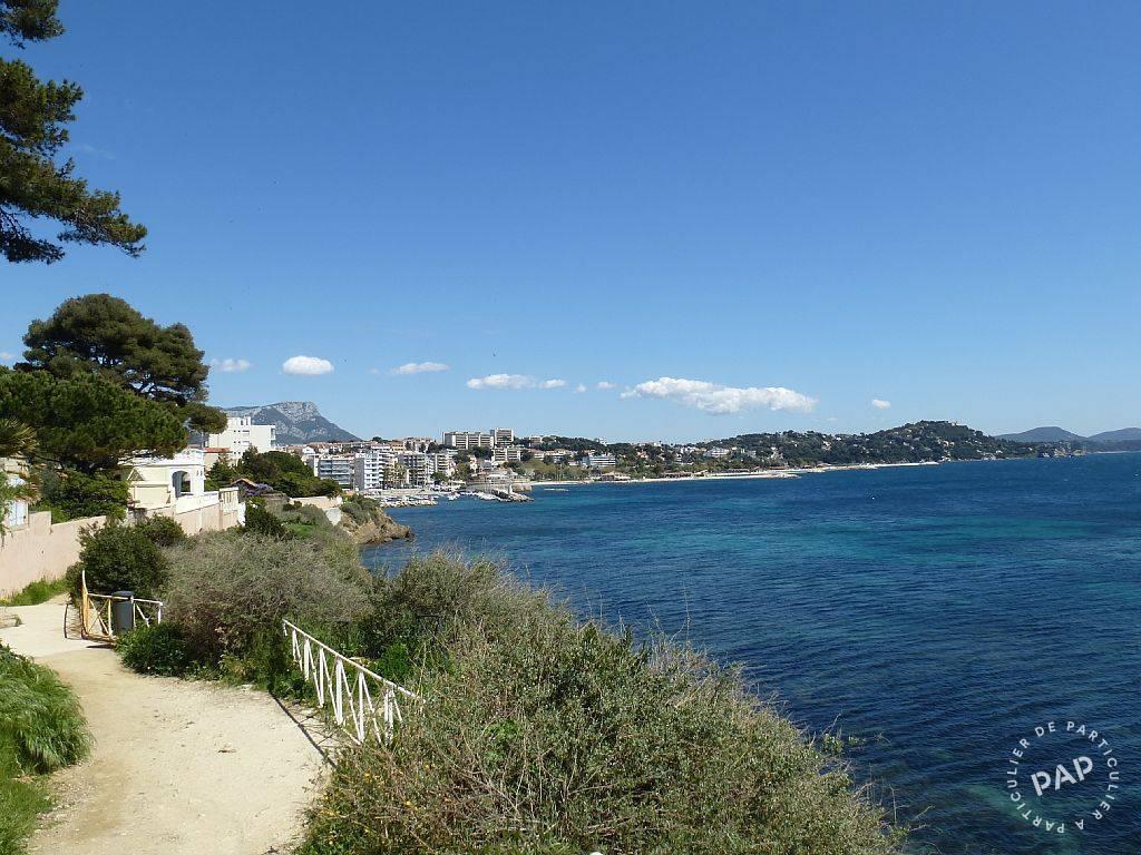 Toulon - dès 350euros par semaine - 2personnes