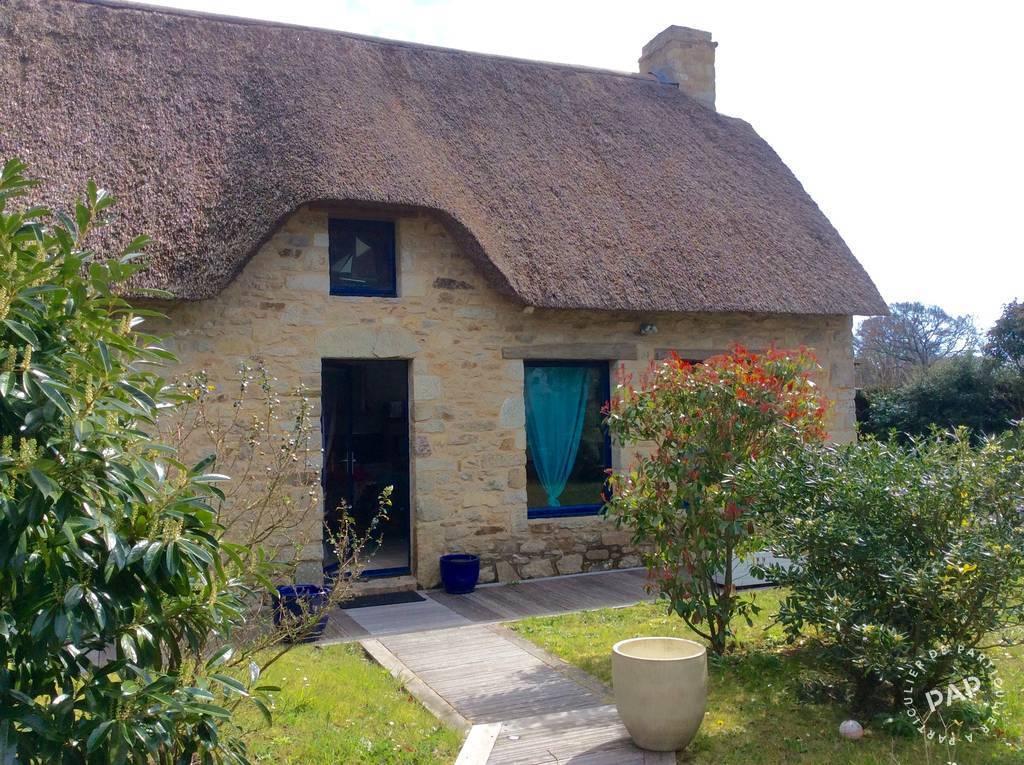 Location maison la baule 6 personnes ref 206802924 for Location garage la baule