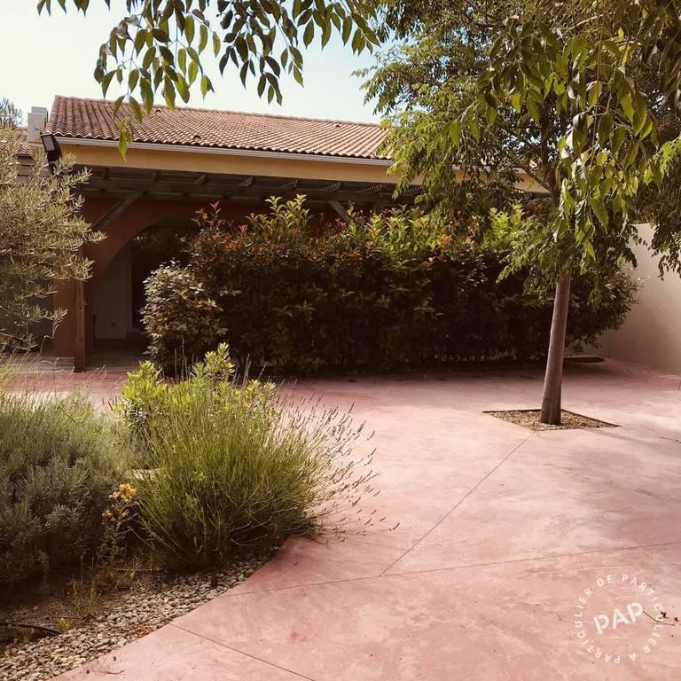 Location appartement particulier l 39 le rousse 20220 for Location garage ile rousse