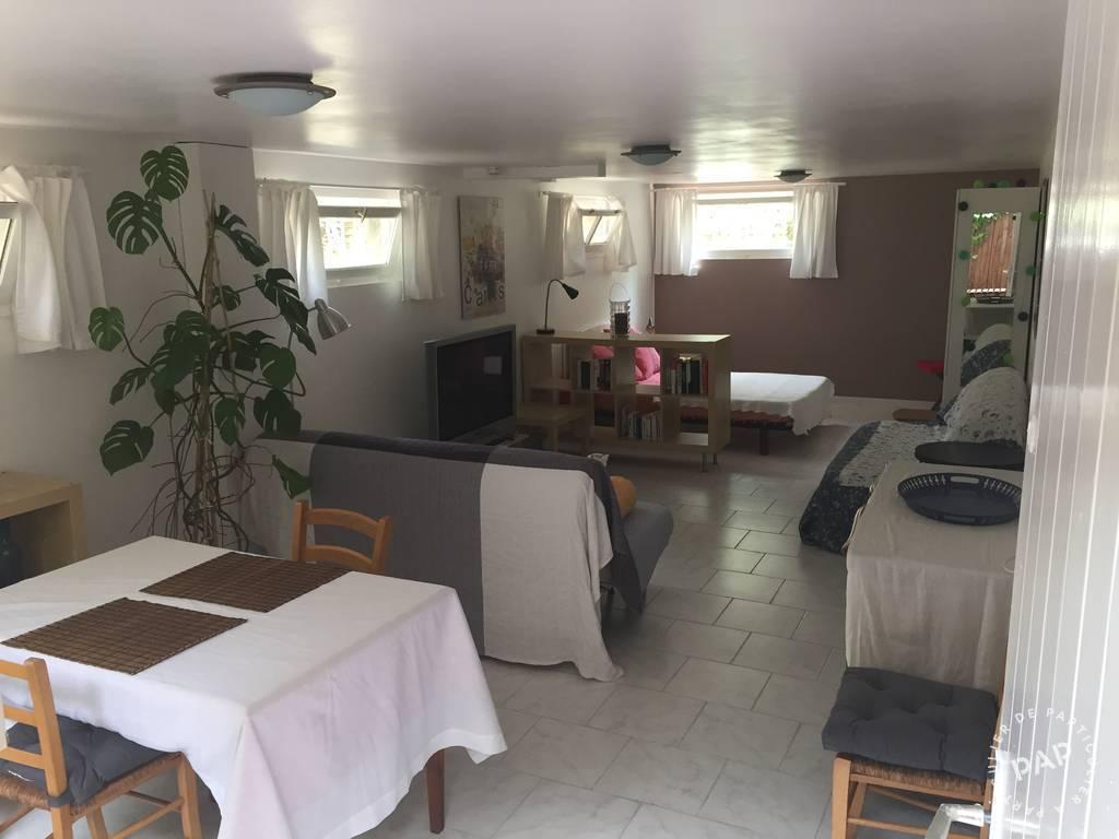 Aix En Provence - dès 330 euros par semaine - 4 personnes