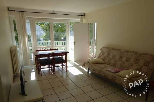 trouver location vacances annecy 74000 particulier pap vacances. Black Bedroom Furniture Sets. Home Design Ideas