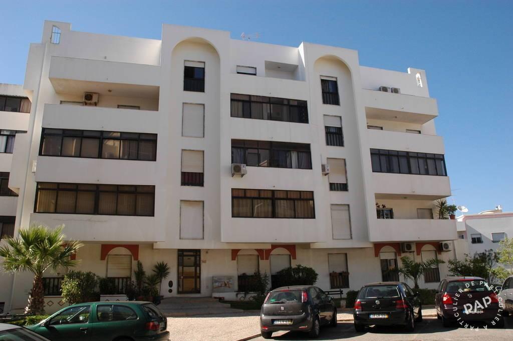 Faro - dès 260 euros par semaine - 4 personnes