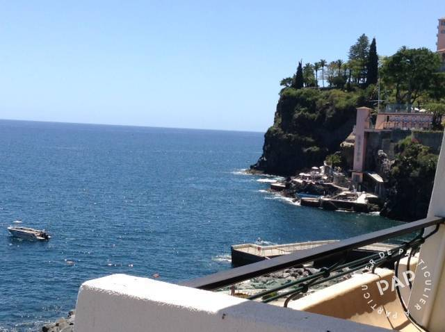 Funchal  (Ile De Madere)