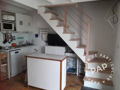 Bretagne Sud : Morbihan