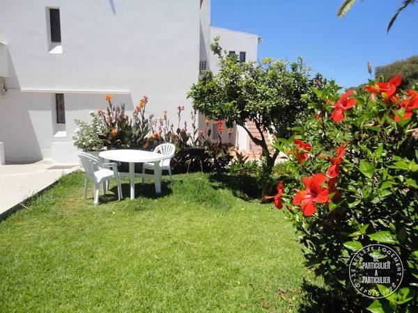 Algarve/aldeia Marim - dès 280 euros par semaine - 4 personnes