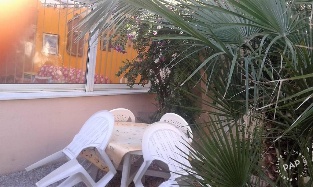 Canet En Roussillon - 6 personnes