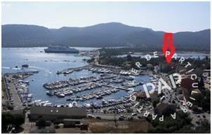 Porto Vecchio - dès 450 euros par semaine - 3 personnes