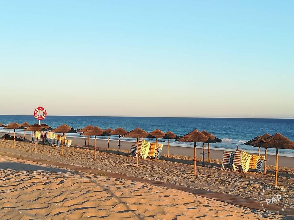 Algarve - dès 300 euros par semaine - 5 personnes