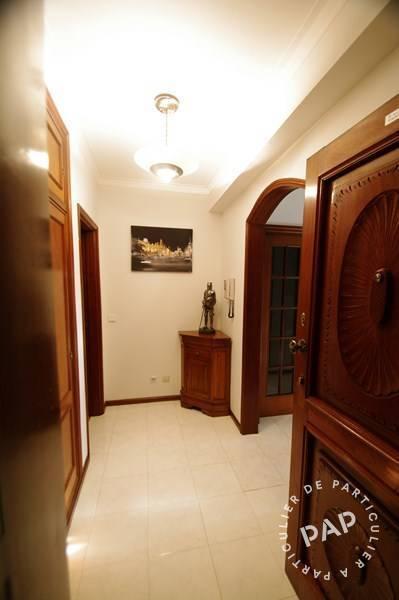 Appartement Porto Gaia
