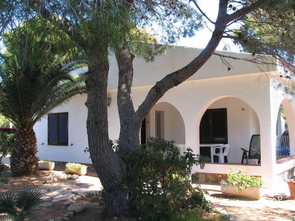 Maison Ametlla De Mar