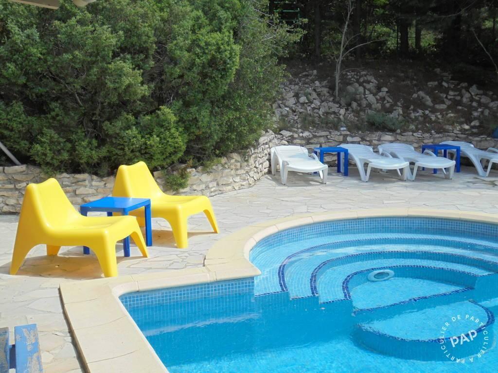 Maison Languedoc Roussillon H+Rault