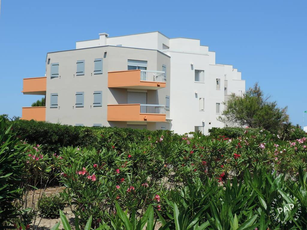 Appartement Saint-Cyprien