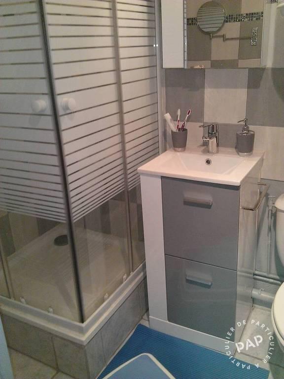 location appartement bormes les mimosas 4 personnes d s 200 euros par semaine ref 206802276. Black Bedroom Furniture Sets. Home Design Ideas