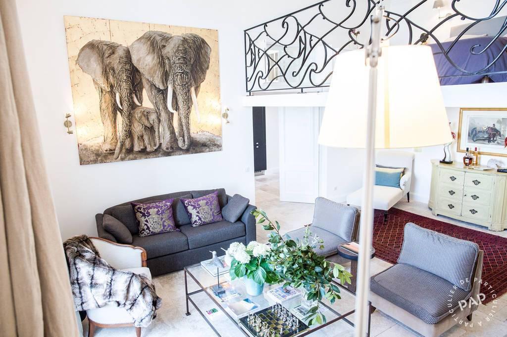 Appartement Biarritz Plage Miramar