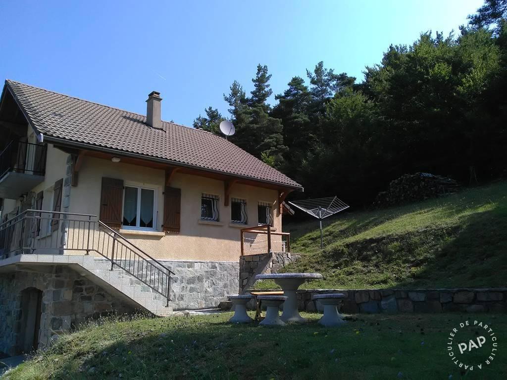 Maison Boree