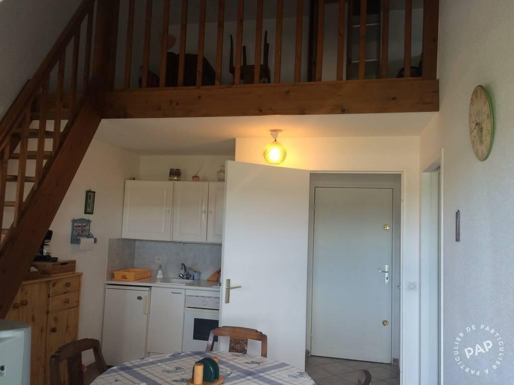 Appartement Villiers Sur Mer
