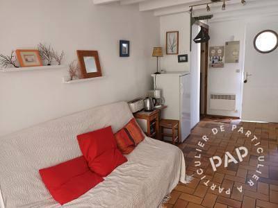 Appartement Bretagne Sud : Morbihan