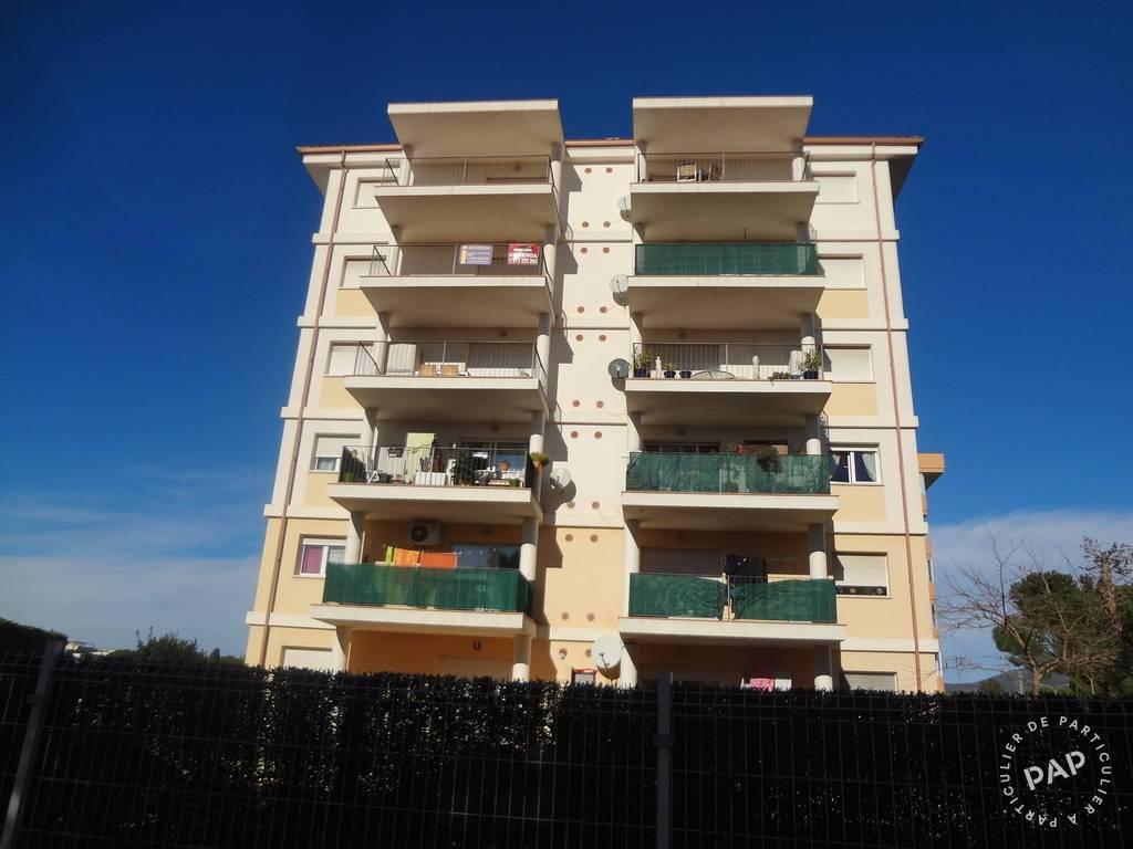 Appartement Roses Costa Brava Espagne