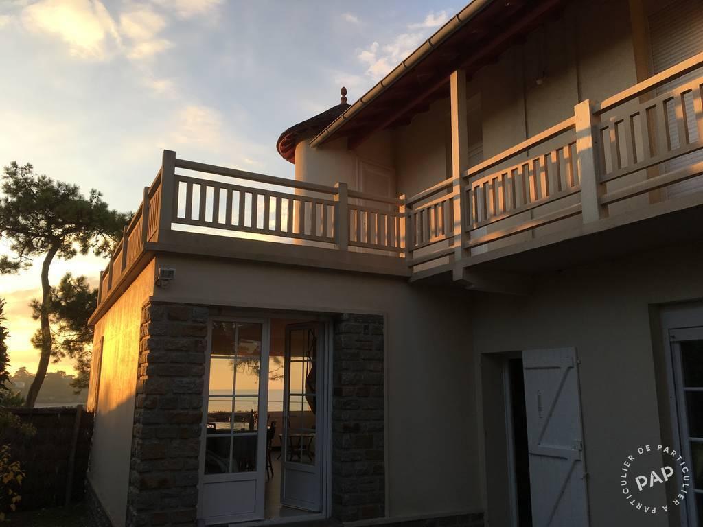 Maison La Plaine Sur Mer