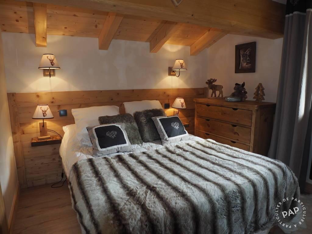 location appartement crest voland 12 personnes d s euros par semaine ref 206800170. Black Bedroom Furniture Sets. Home Design Ideas
