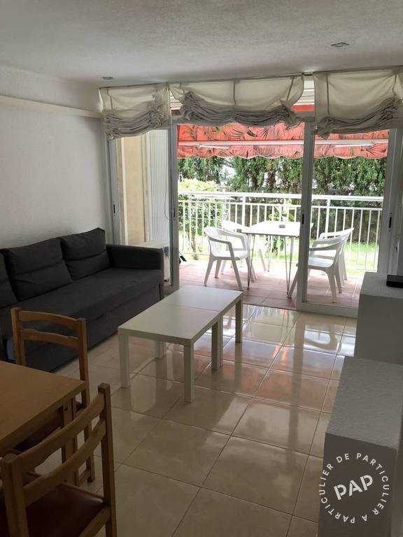 Location appartement salou 8 personnes d s 350 euros par for Appartement bordeaux 350 euros