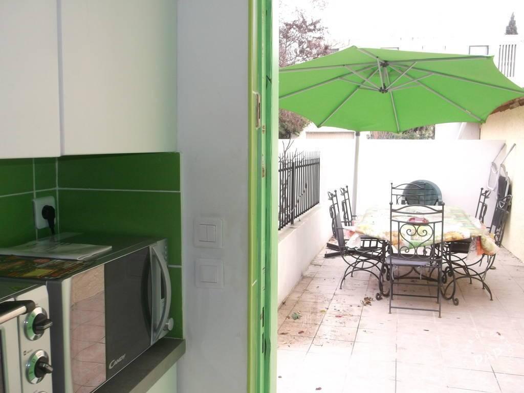 location appartement aubagne 4 personnes d s 350 euros par. Black Bedroom Furniture Sets. Home Design Ideas