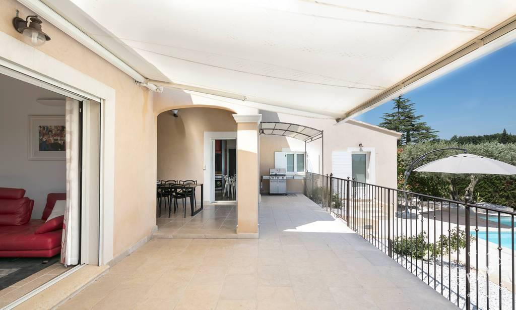 immobilier  Aubignan/Beaumes De Venise