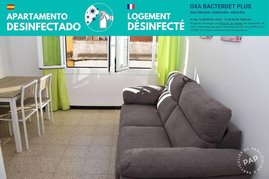 immobilier  Rosas- Costa Brava
