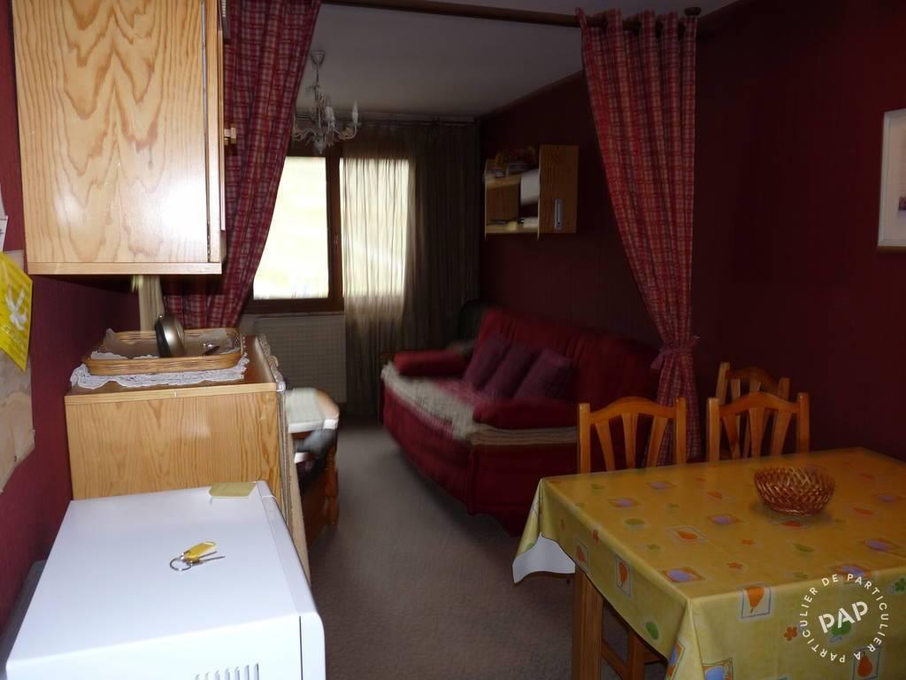 immobilier  Pas De La Case (Andorre)