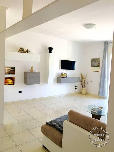 Location appartement trepuzzi 6 personnes d s 350 euros for Appartement bordeaux 350 euros