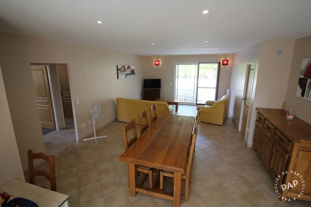 immobilier  Murviel-Les-Beziers