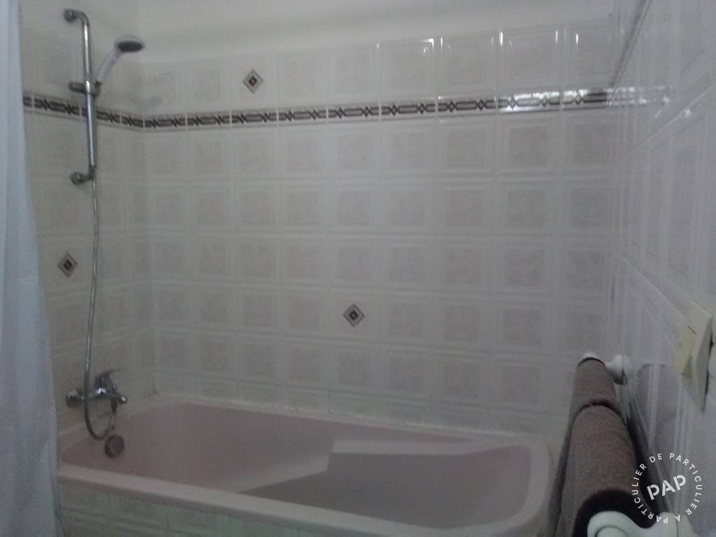 immobilier  Goyave