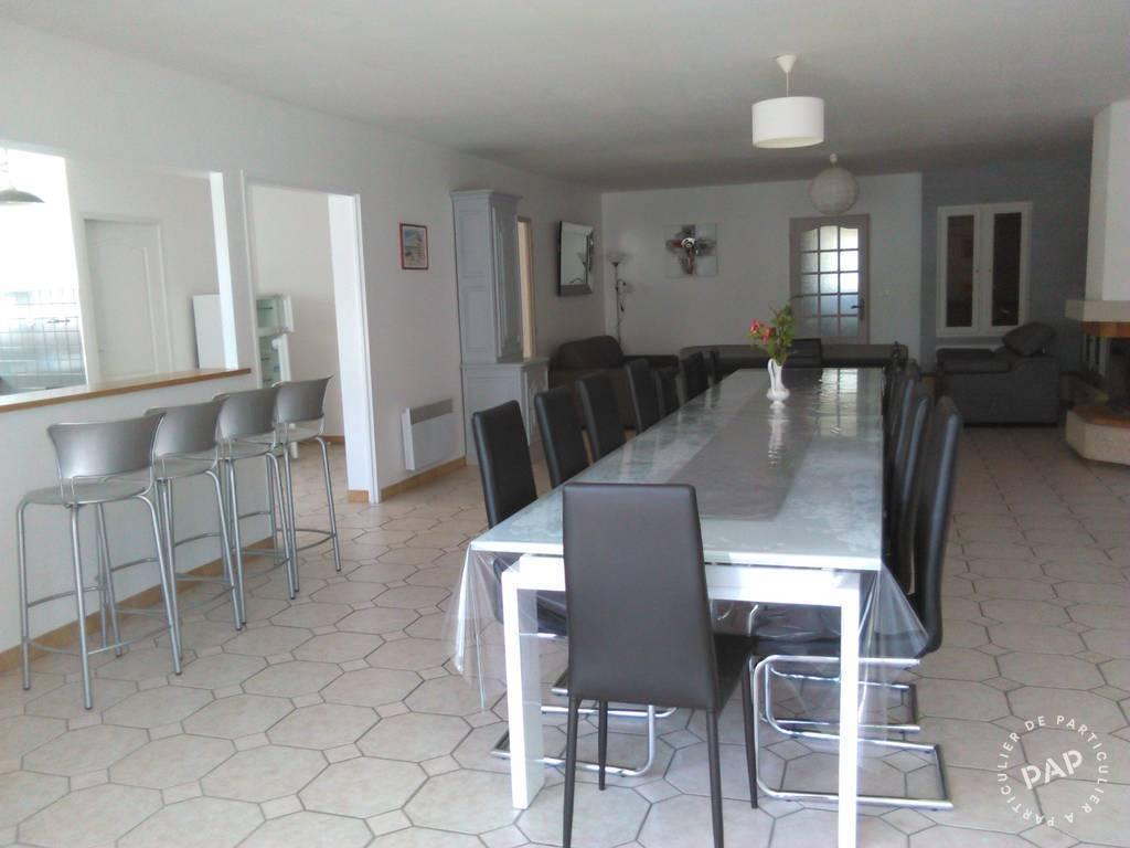 immobilier  Le Croisic