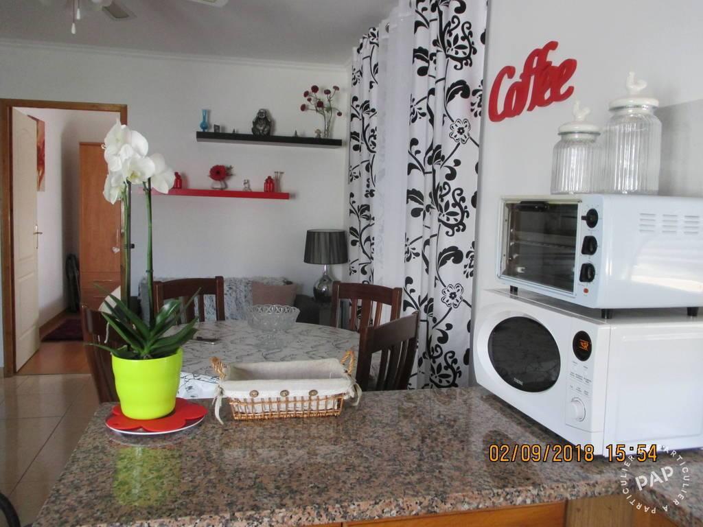 location maison 15 km lisbonne 4 personnes d s 400 euros. Black Bedroom Furniture Sets. Home Design Ideas
