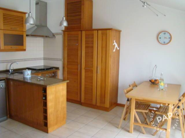 Location appartement torreira 4 personnes d s 350 euros for Appartement bordeaux 350 euros