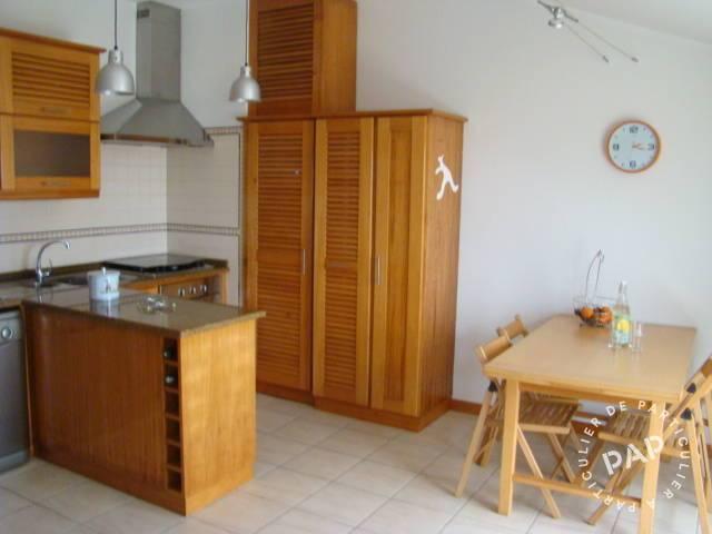 Location appartement torreira 4 personnes d s 350 euros for Appartement bordeaux 350 euros
