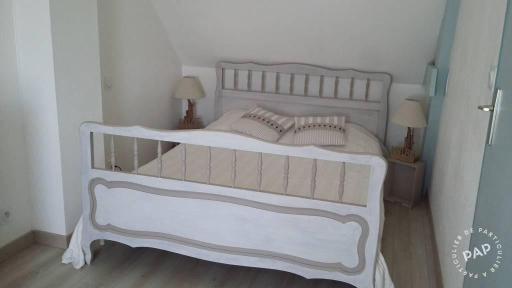 immobilier  Saint-Gildas-De-Rhuys