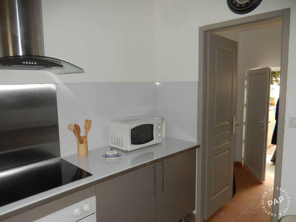 immobilier  Cotiniere