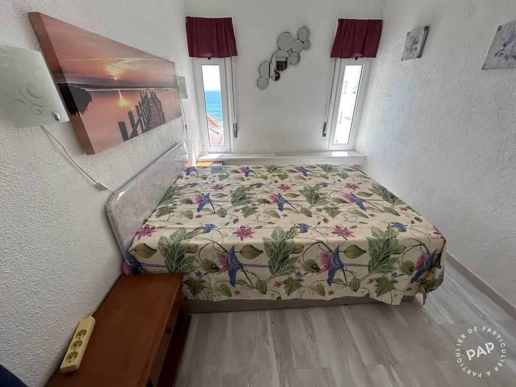 Appartement Armacao De Pera Algarve