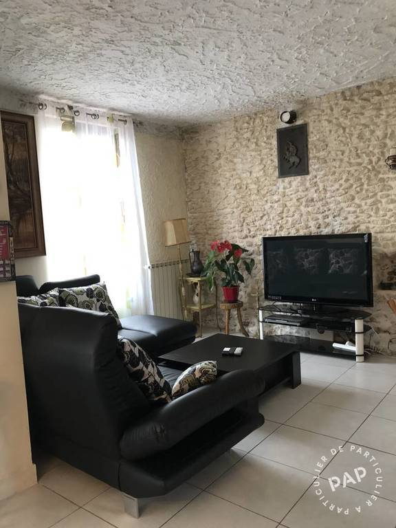 Maison Royan Pontaillac