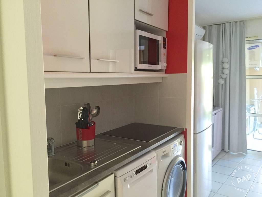 Appartement Saint-Raphaël - Cap Esterel