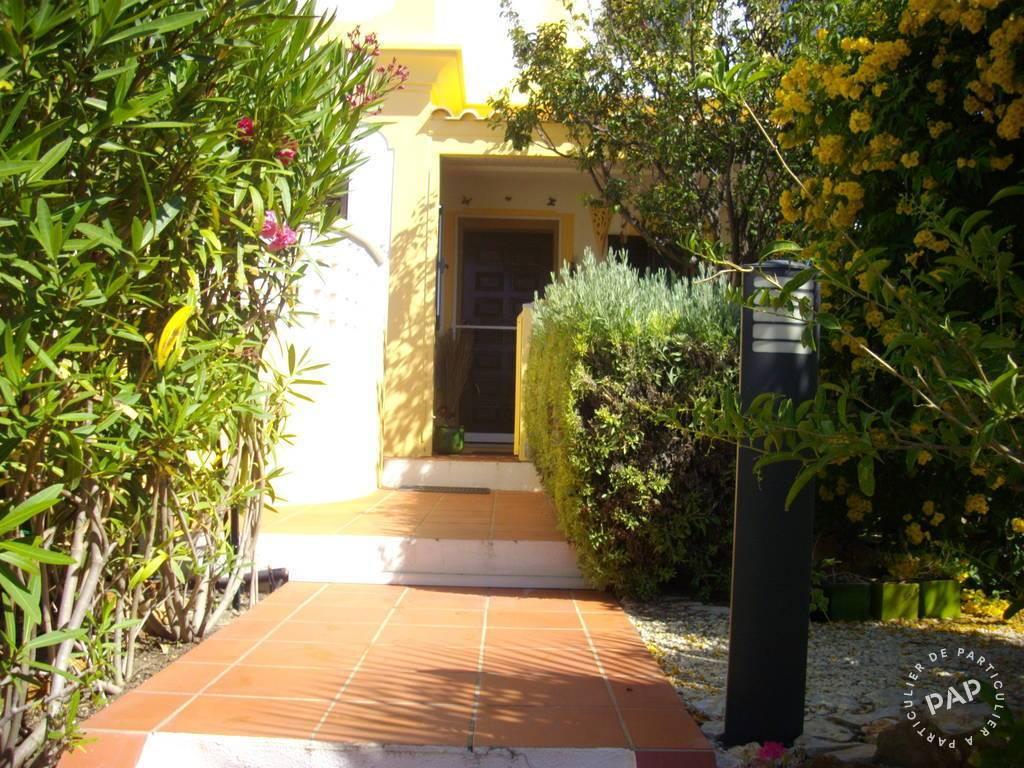 Maison Sud Portugal/algarve/tavira