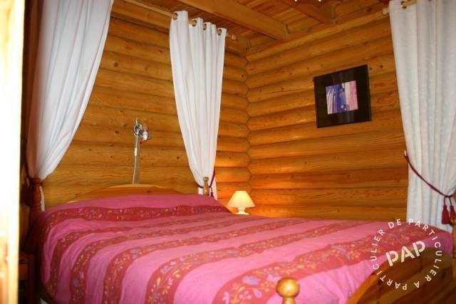 location maison ax les thermes 10 personnes d s 600 euros par semaine ref 206801288. Black Bedroom Furniture Sets. Home Design Ideas